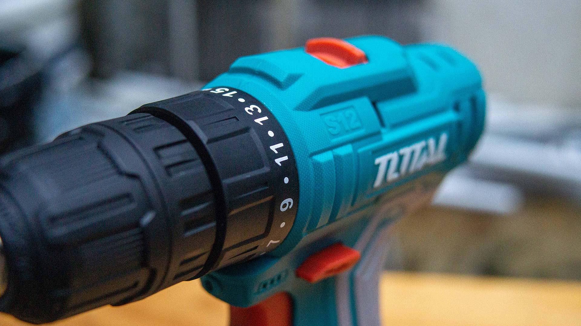 TDLI12325 photo shoot