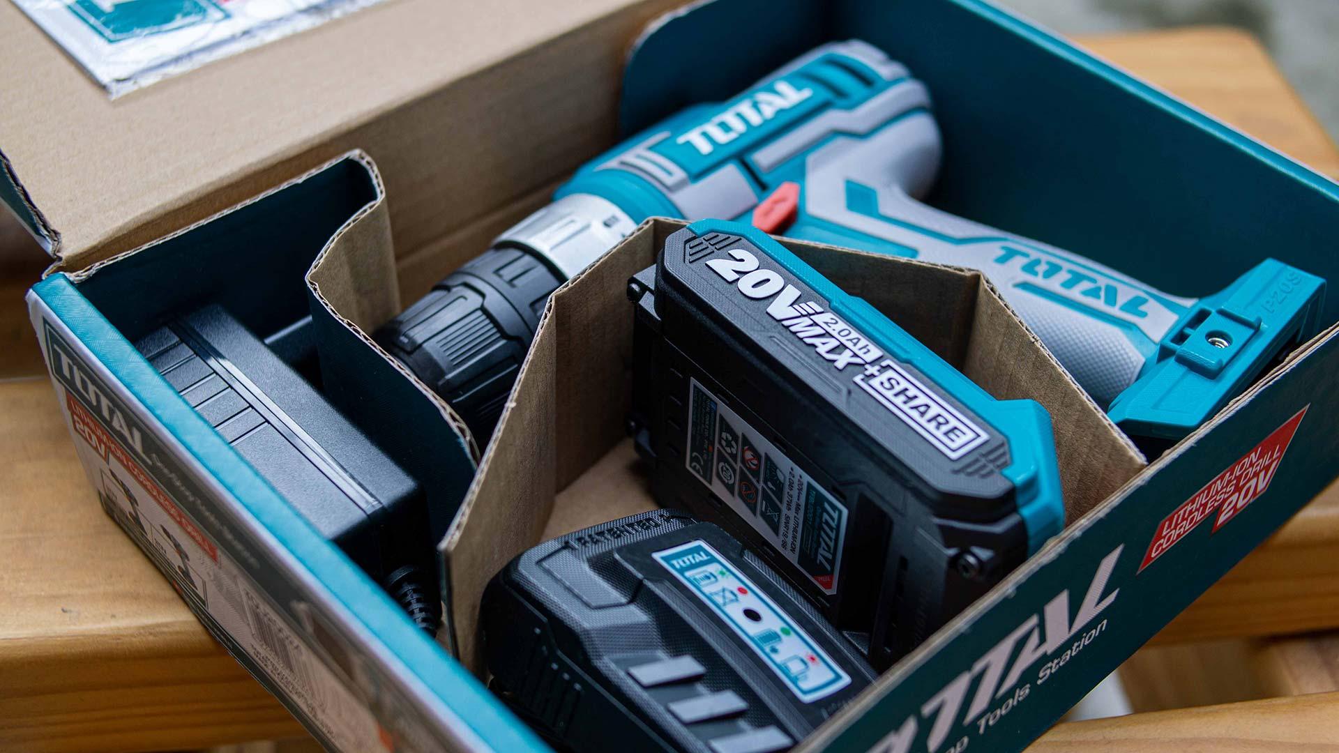 TDLI20024 photo shoot