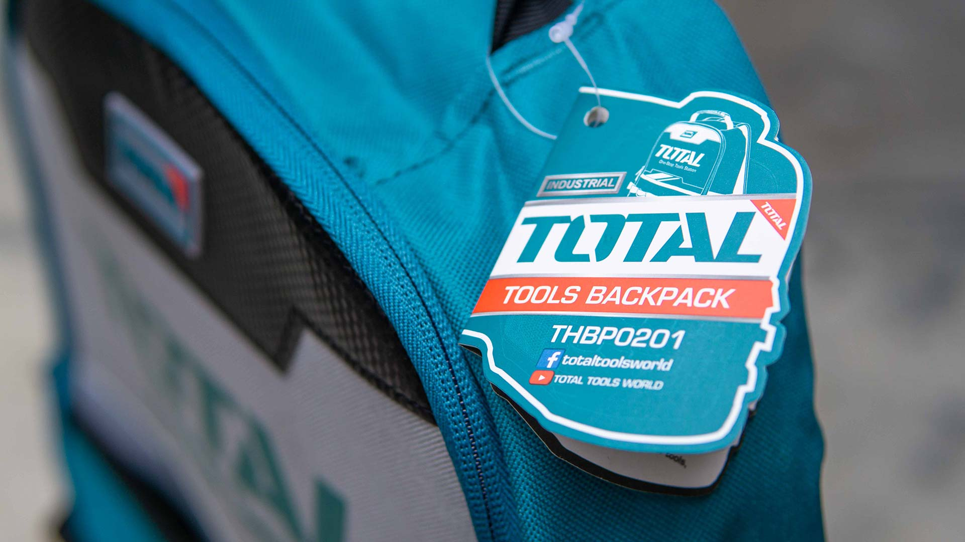 THBP0201 photo shoot